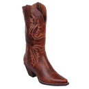 Ariat Women's Heritage Vintage Western Boots