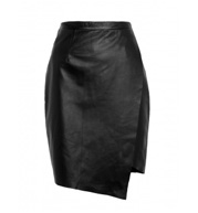 04-leather-skirt