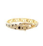 03-jewelry