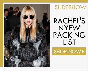 1-RZ-packing-list_348x280-slideshow