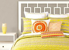 Trina_turk_bedding_149078_hero_8-23-13_hep_two_up_two_up