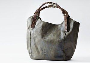 Cynthia Vincent Handbags & Accessories