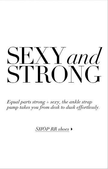 Shop RR Shoes