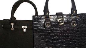 DAS Handbags