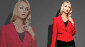 Tahari A.S.L. Fall Suits