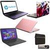 Shop computers & tablets