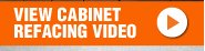 VIEW CABINET REFACING VIDEO