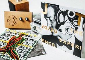 Shop Music Sale: New Vinyls & More