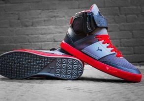 Shop ALL NEW: Premium Kicks by Puma