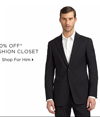 Up To 70% Off* The Elite Fashion Closet