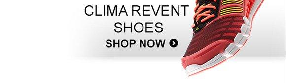 CLIMA REVENT SHOES SHOP NOW  »