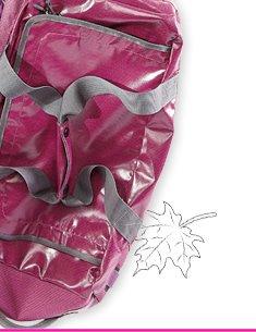 Shop Bags ›