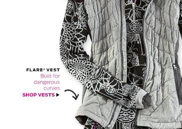 Shop Vests ›