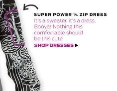 Shop Dresses ›