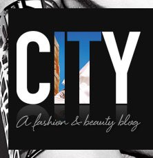 CITY. A fashion and beauty blog by Maybelline.