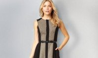 Vince Camuto Dresses | Shop Now