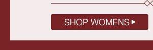 Shop Womens Preseason Sale