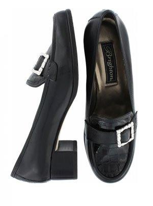 Best in shoe