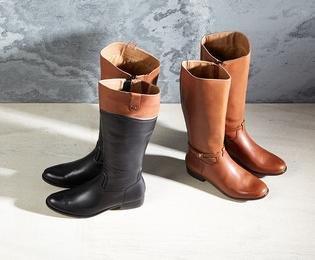 Thanks to Corso Como's stylish sh...