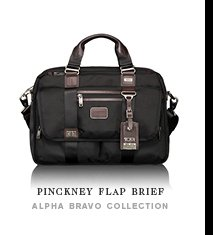 Pinckney Flap Brief - Shop Now