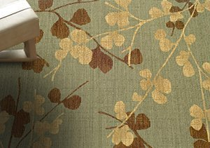Granville Rugs: Style Underfoot