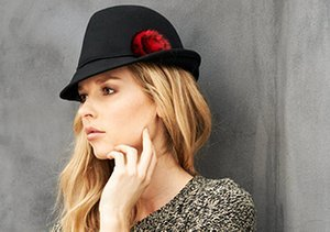Top It Off: Hats ft. Christy's & Giovannio