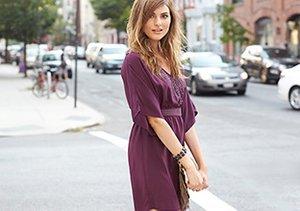 Dresses by Luna