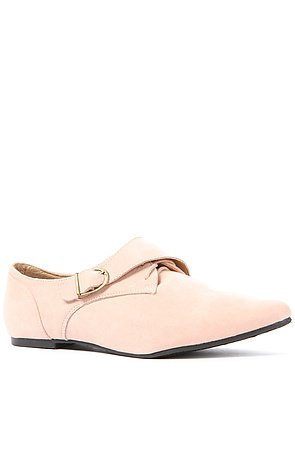 Click to shopshoes