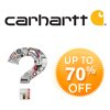 Save on Carhartt
