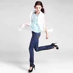 Miya Fashion Women's Apparel