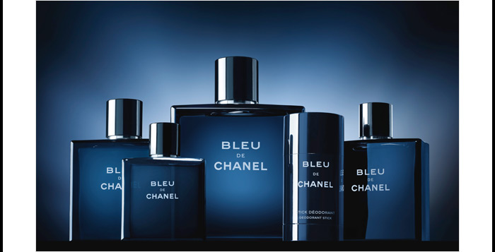 BLEU DE CHANEL Discover fresh expressions of the woody, aromatic fragrance. Featuring the new Deodorant Stick.