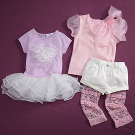 All Things Girly: $14.99 & Under