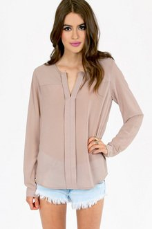AMY BLOUSE 29