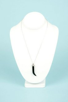 PRYDE NECKLACE 9