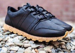 Shop Buyers' Picks: Sneakers ft. Clae