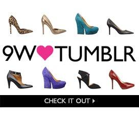 9W Loves Tumblr