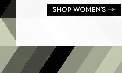 30% OFF Women's