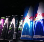 Energy-Drinks_NLsm