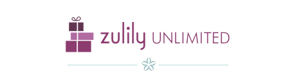 zulily Unlimited