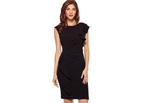 Dress_sophistication_153550_hero_9-6-13_hep_two_up