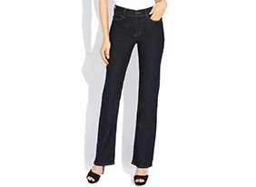 Not_your_daughters_jeans_147662_hero_9-6-13_hep_two_up