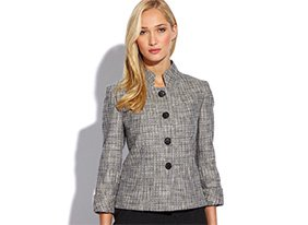 Well_suited_151130_hero_9-9-13_hep_two_up