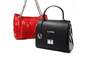 144286_hero_8-28-13_valentino_gr_1_two_up