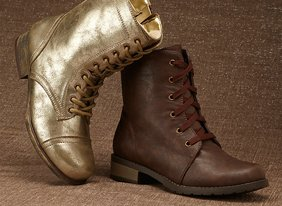 153142_laceupboots_ep_two_up