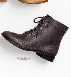 ADELINE >