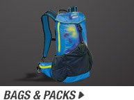 Shop the Outta Bounds Backpack - Promo A