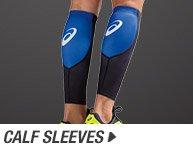 Shop the Calf Sleeves - Promo C