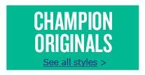 CHAMPION ORIGINALS