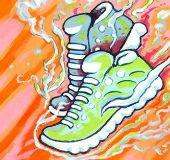 Shoes-Crop-1-Final_post