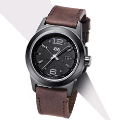 JBW Men's Watches